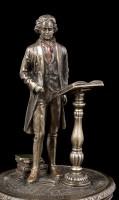 Spieluhr - Ludwig van Beethoven