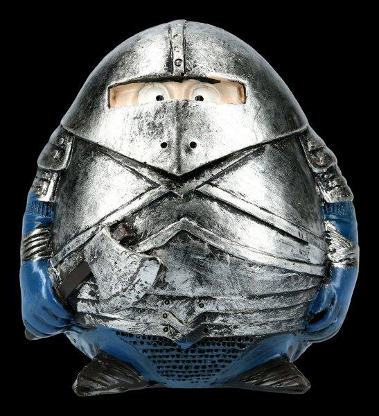 Lustige Ritter Figur - Sir Pass