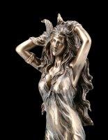 Aphrodite Figur - Griechische Göttin der Schönheit