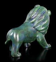 Ancient Egypt Lion Figurine