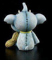 Elefun - Furry Bones Figurine