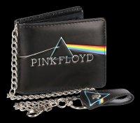Pink Floyd Geldbeutel - Dark Side of the Moon