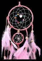 Traumfänger - Pink Daydream