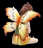 Kleine Elfen Figur - Lilly