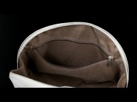 Kosmetik Tasche mit 3D Einhorn - Enchanted Pool