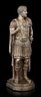 Publius Aelius Hadrianus Figur - 14. Römischer Kaiser