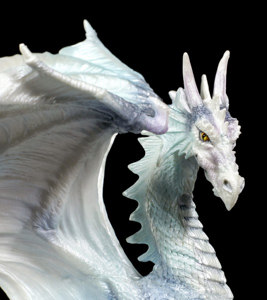 Drachen Figur - Grawlbane