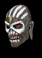 Magnet - Iron Maiden Book of Souls