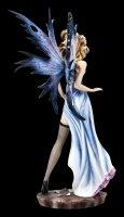 Sexy Fairy Figurine - Play with me