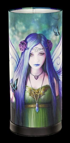 Table Lamp - Mystic Aura