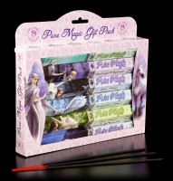 Incense Sticks Box - Pure Magic Gift Pack