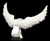 Engel Figur - Angels Sympathy