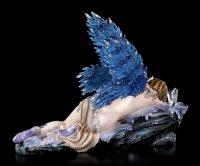 Fairy Figurine - Crystaldormia