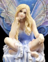 Elfen Figur - Shimmer