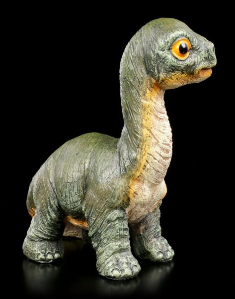 Kleine Dinosaurier Figur - Dino