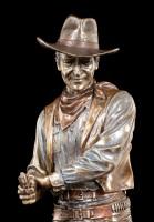 Cowboy Figur - Showdown um Zwölf