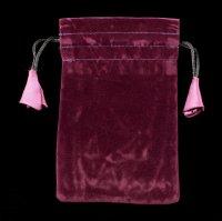 Tarot Bag - Triple Goddess