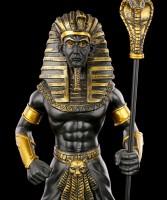 Tutanchamun Figur - Ägpytischer Pharao