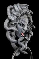 Türklopfer - Medusa