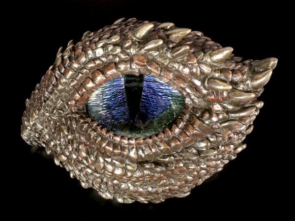Box - Dragon Eye