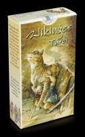 Tarotkarten - Wikinger Tarot