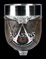 Goblet - Assassin's Creed - The Brotherhood