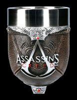 Kelch - Assassin's Creed - The Brotherhood