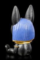 Furry Bones Figur - Anubis