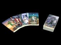 Tarotkarten - Viceversa