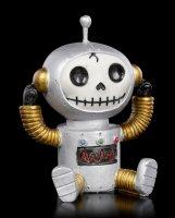 Furry Bones Figurine - Gadget
