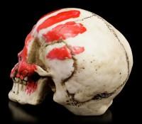 Vampire Skull - Wilson