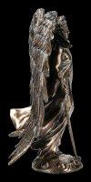 Archangel Figurine - Raquel