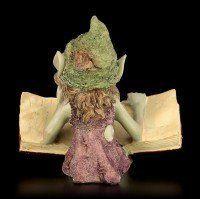 Pixie Shelf Sitter - Reading is Fun - Set of 2