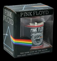 Pink Floyd Shot Glass - Dark Side of the Moon