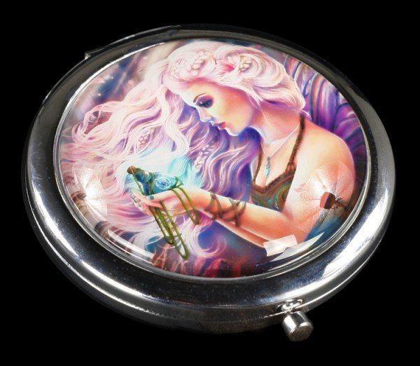 Taschenspiegel Fantasy - Elixir's Lure