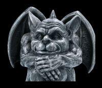 Gargoyle Figurine - Quasi