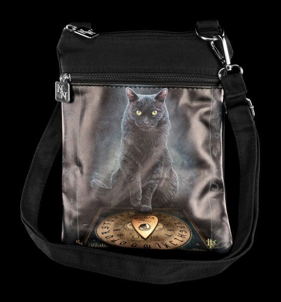 Small Shoulder Bag - His Master's Voice