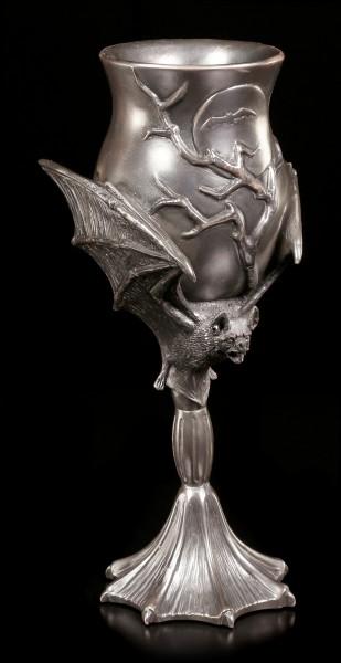 Bat Goblet Tina Tarrant