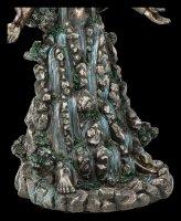 Danu Figur - Keltische Göttin
