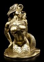Erotic Mermaid Sunsatiable