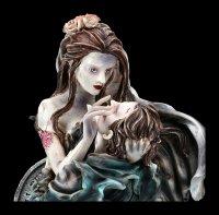 Zombie Figur - Bis dass der Tod uns nicht scheidet