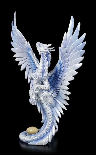 Drachen Figur - Adult Wind Dragon