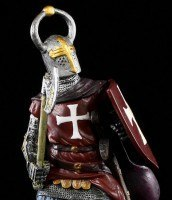 German Knight Templar