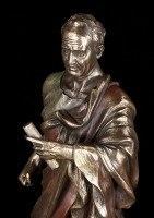 Marcus Tullius Cicero Figur