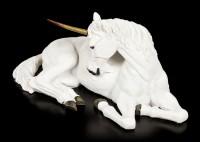 Einhorn Figur - My Favorite