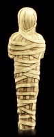 Egyptian Figurine - Mummy