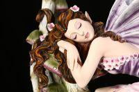 Elfen Tisch - Sleeping Beauty