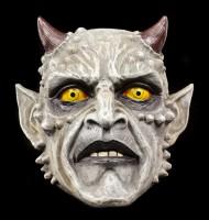 Skull - Demon Master