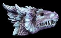 Dragon Box - Landon's Property
