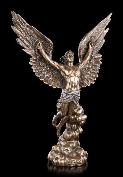 Icarus Figurine - Son of Daedalus
